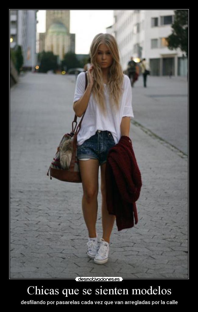 Что или кого женщины носят или берут с собой ночью