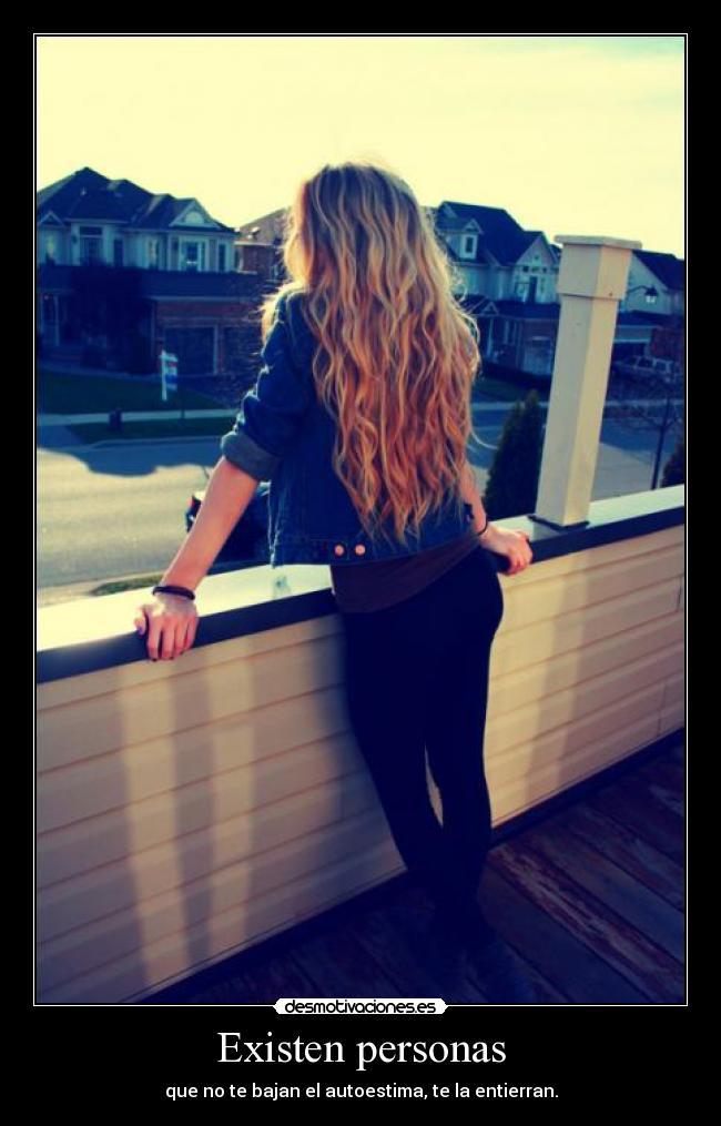 Фото на аву в вк для 14 лет девочке со спины