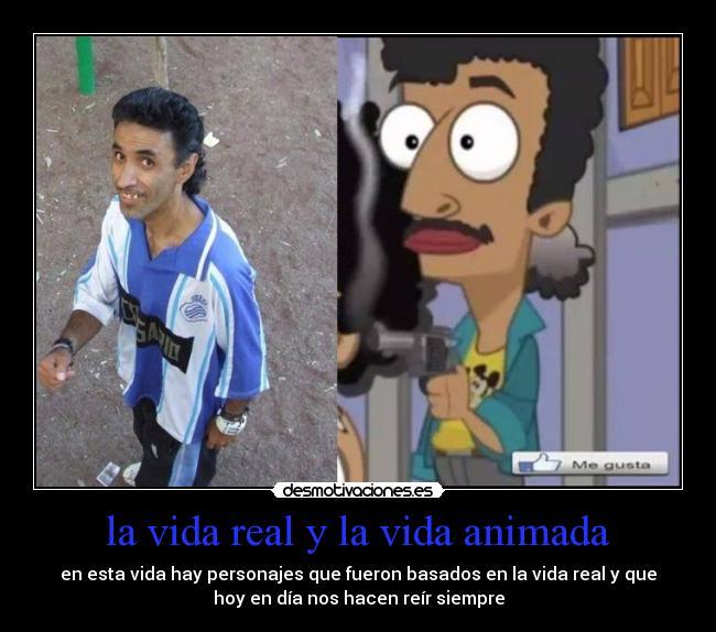 el tonto del barrio Bésame tonto é uma telenovela venezuelana-peruana exibida em 2003 pela  venevisión  bésame tonto origem:  produção diretor(es), cusi barrio  caridad.