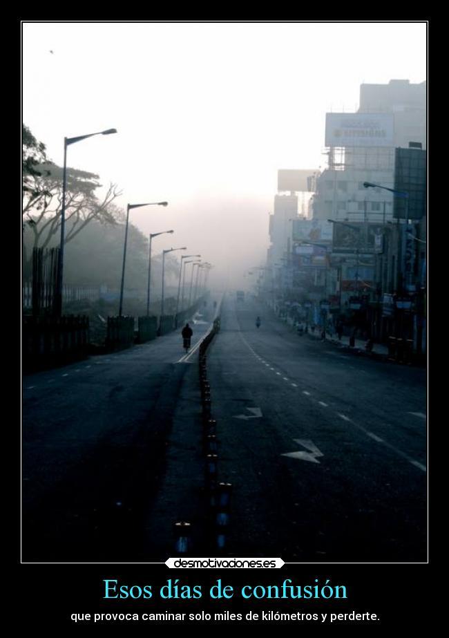мрачный город фото