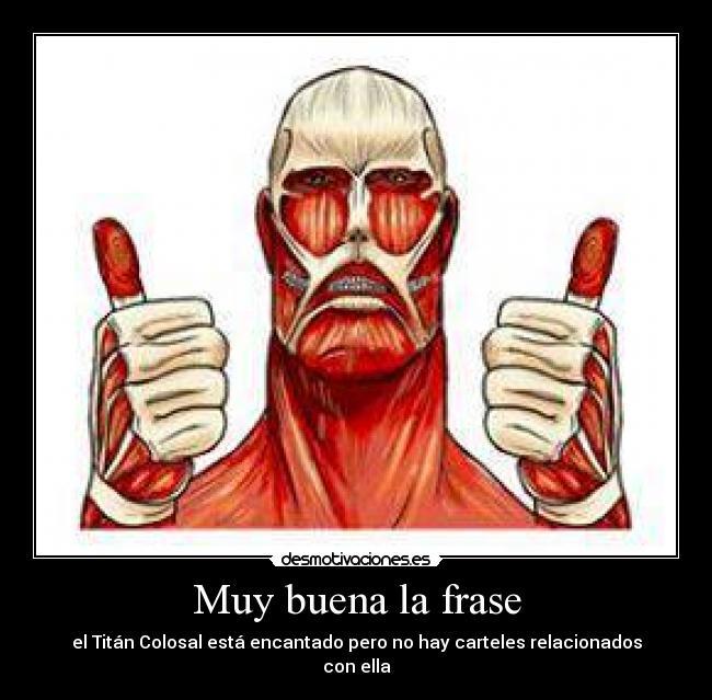 http://img.desmotivaciones.es/201309/1175487_10202021619211639_1114208919_n.jpg