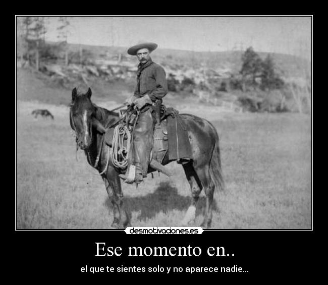 Frases De Vaquero Imagui