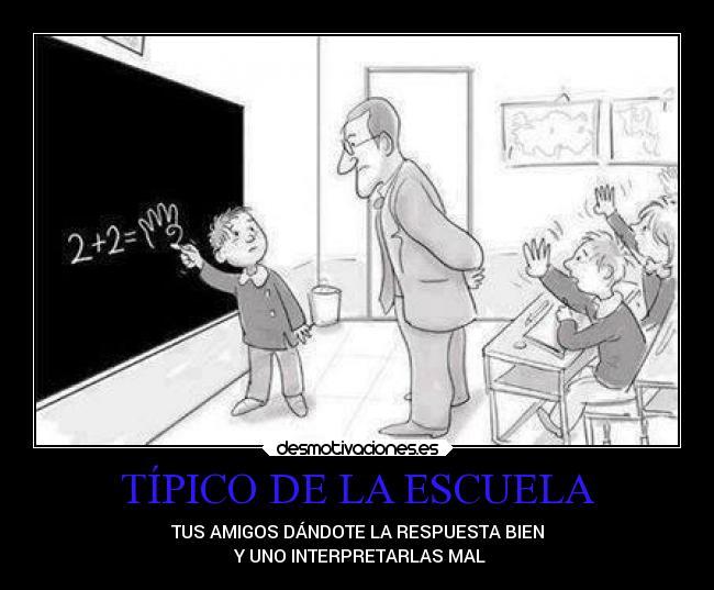 http://img.desmotivaciones.es/201309/ESCUELA.jpg