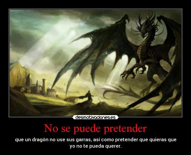 Fotos de dragones de amor - Imagui