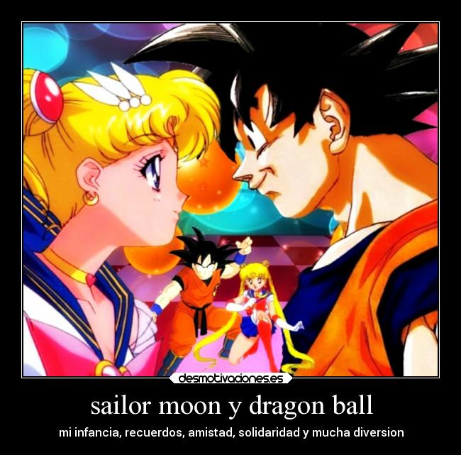 Dragon Ball Z Vs Sailor Moon Xxx Free