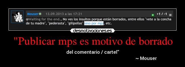 http://img.desmotivaciones.es/201309/asdkjb.jpg