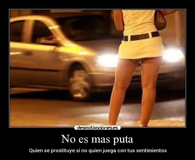 prostituc prostitutas barcelona