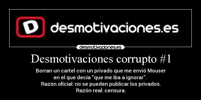 http://img.desmotivaciones.es/201309/desmo_9.jpg