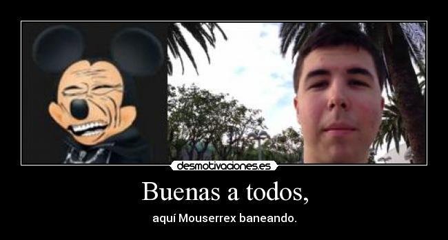 http://img.desmotivaciones.es/201309/mouser.jpg