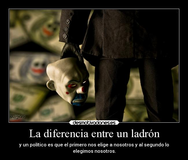 carteles the joker bank robbery tru story fucking society joker adel desmotivaciones