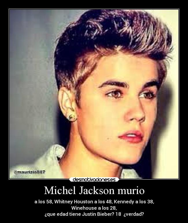 El amante gay de Michael Jackson? Gentes!