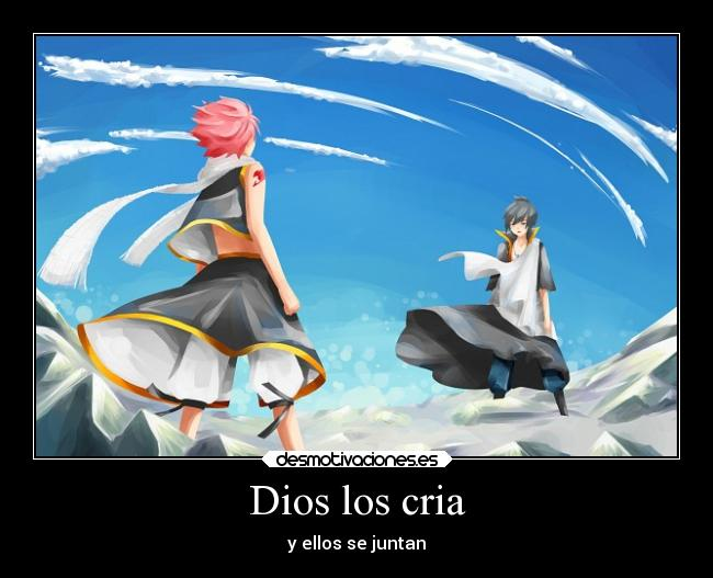 fairy tail natsu and zeref relationship