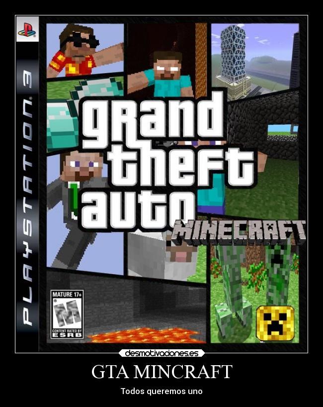 ver videos de minecraft graciosos