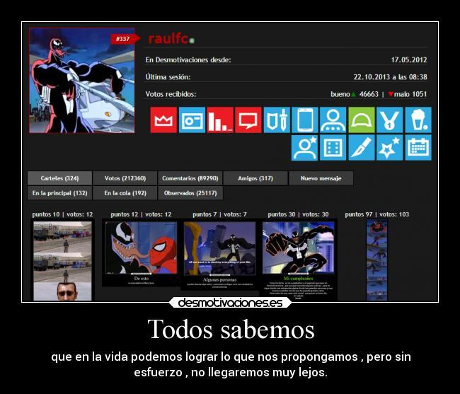 http://img.desmotivaciones.es/201310/raulfc2_1.jpg