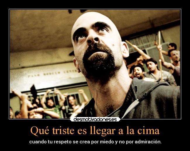 http://img.desmotivaciones.es/201310/tumblr_lw53cxxhDL1r7f6b6o1_2.jpg