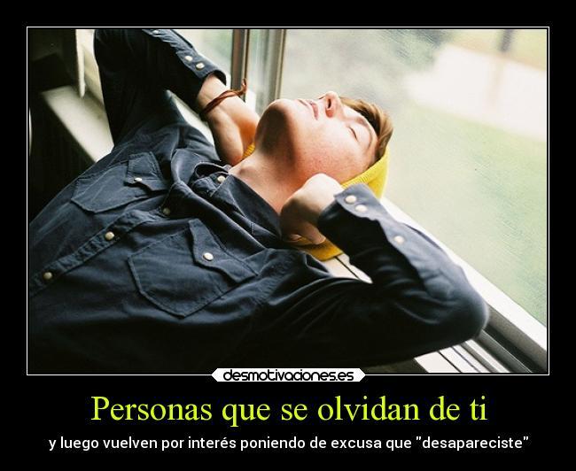 http://img.desmotivaciones.es/201310/tumblr_mm15usqSte1s3lf4oo1_500.jpg