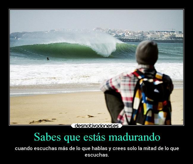 http://img.desmotivaciones.es/201310/tumblr_mu3lz8U3PG1stutjao1_500.jpg