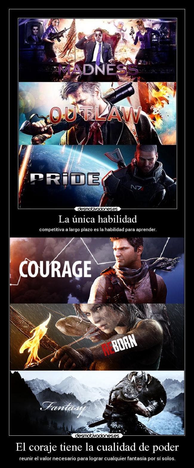 http://img.desmotivaciones.es/201311/32r2.jpg