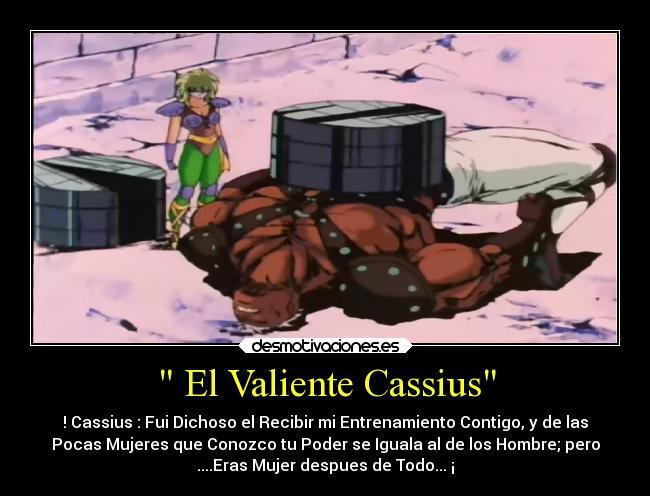 Cassios_entrena.jpg
