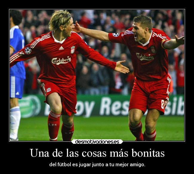 Imagenes De Futbol Con Frases Bonitas 2013 Imagui