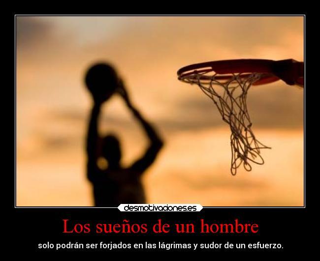Imagenes De Basquet Con Frases De Amor: Imágenes Y Carteles De BASKETBALL Pag. 2