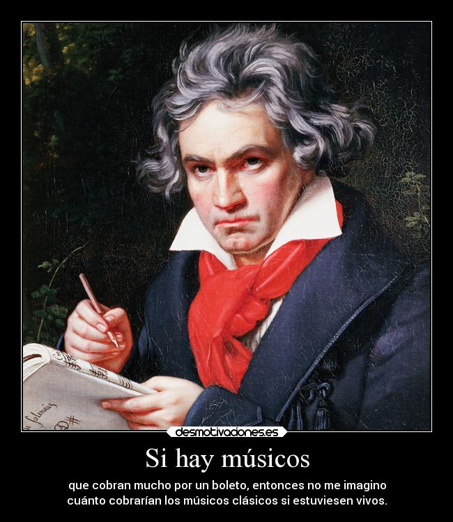 Ludwig van Beethoven - Symphony No 4 in B Flat Major op. 60