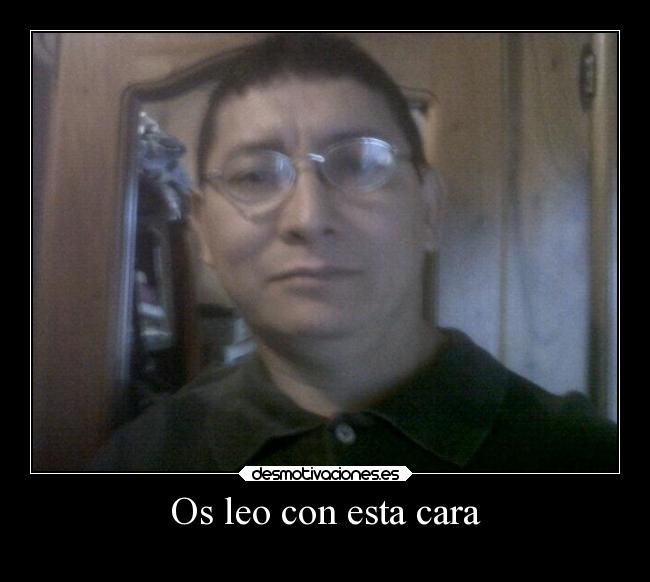 http://img.desmotivaciones.es/201311/feo.jpg