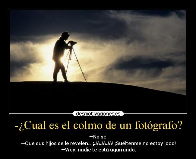 fotografo_2.jpg