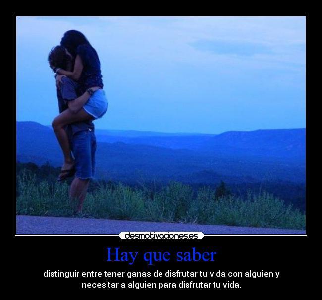 http://img.desmotivaciones.es/201311/hayq.jpg