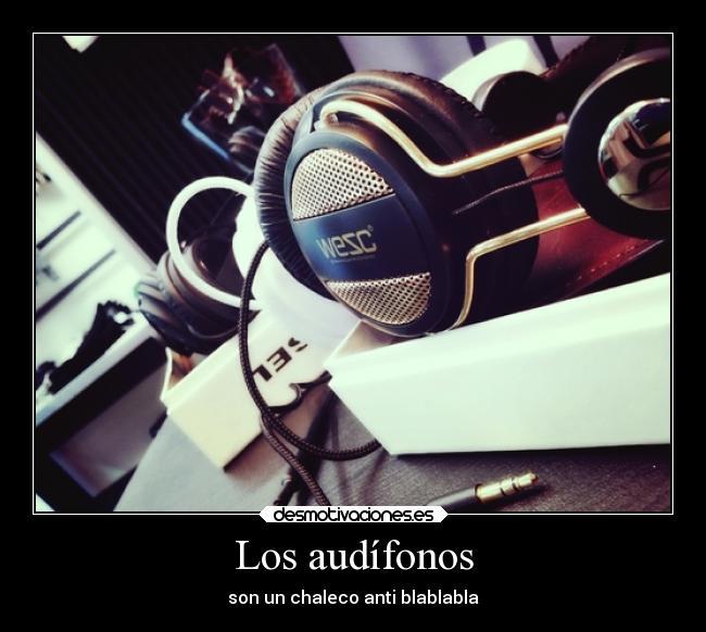 http://img.desmotivaciones.es/201311/los-audifonos-carteles-musica-audifonos-chaleco-blablabla-serafin-el-delfin-desmotivaciones.jpg