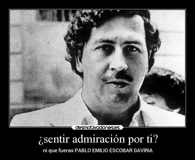 Esteban Echeverria - El matadero - elortiba.org
