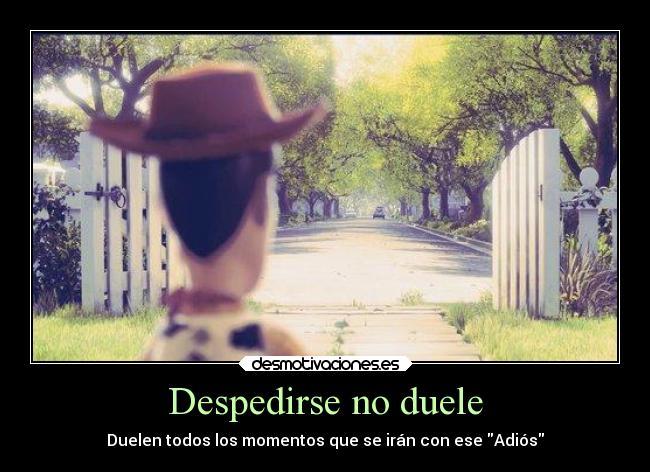 http://img.desmotivaciones.es/201311/tumblr_mqvun5cIiQ1reoohvo1_500.jpg