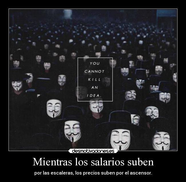 carteles criticas fuck the system waitingfortheend desmotivaciones