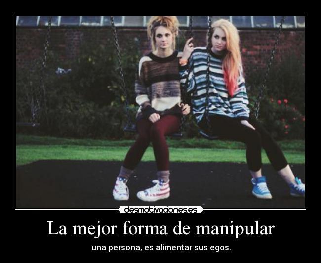 http://img.desmotivaciones.es/201312/carteles-amistad-vida-whiteangel-desmotivaciones.jpg