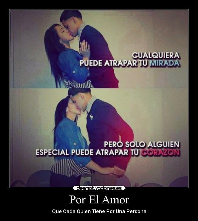 Imágenes de amor románticas y de amistad.