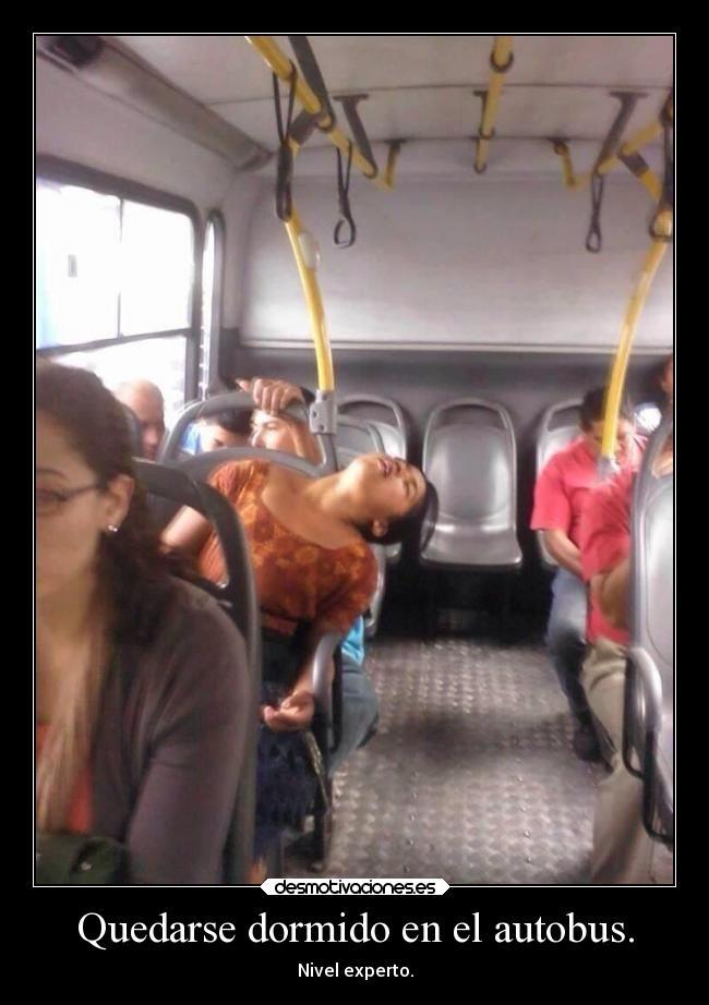 Colegialas Japonesas Abusadas En El Bus