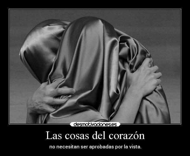Deseos Del Corazon Deseos Corazon Alma Besos