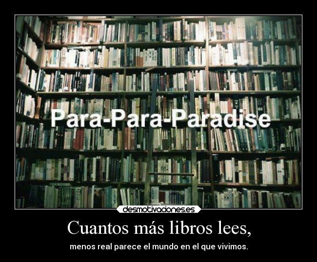 http://img.desmotivaciones.es/201312/carteles-gatos-libros-leer-desmotivaciones.jpg