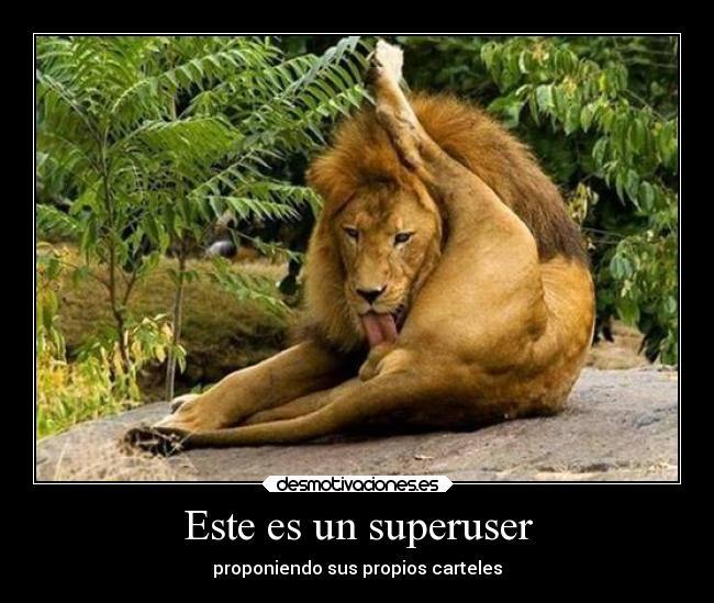 http://img.desmotivaciones.es/201312/carteles-humor-criticas-desmotivaciones.jpg