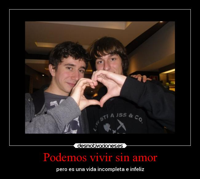 http://img.desmotivaciones.es/201312/carteles-madurar-memes-amor-desmotivaciones.jpg