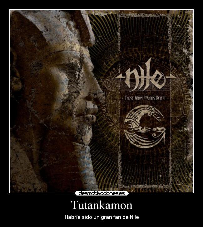 Imágenes Y Carteles De Egipto Pag 26 Desmotivaciones
