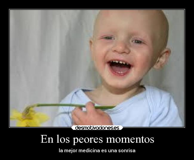 carteles sonrisa sociedad felicidad esperanza alegria desmotivaciones - carteles-sonrisa-sociedad-felicidad-desmotivaciones