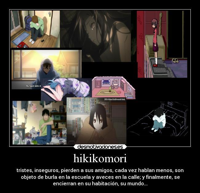Trends Home Designing   Search Results   hikikomori