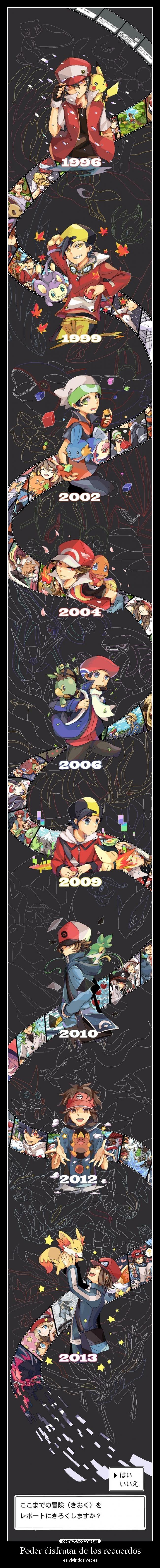 http://img.desmotivaciones.es/201312/poder-disfrutar-de-los-recuerdos-carteles-pokemon-recordar-es-desmotivaciones.jpg
