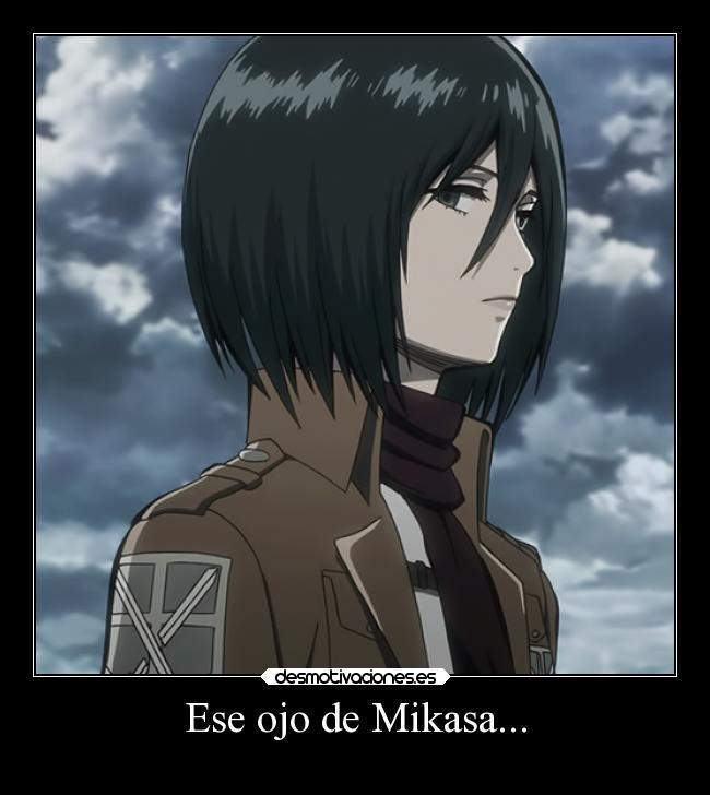 Imagen de mikasa choice image wallpaper and free download for Mikasa es su casa
