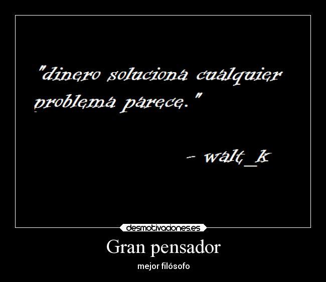 http://img.desmotivaciones.es/201401/ayuda-waltk-desmotivaciones.jpg