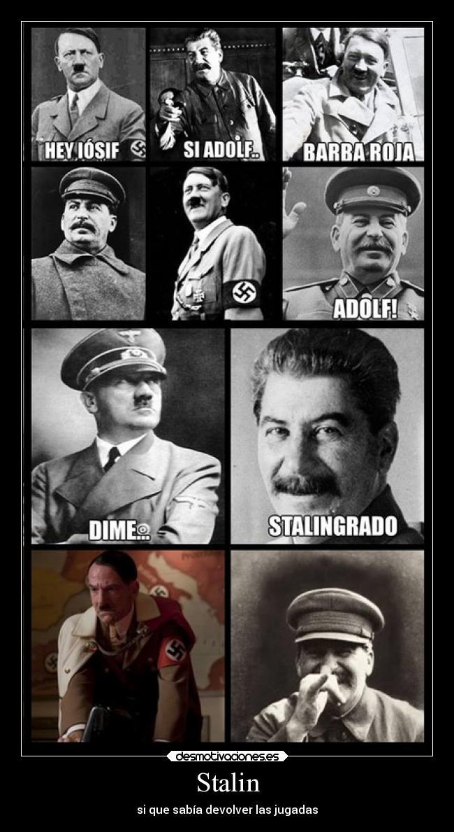 carteles-arte-chistes-stalin-desmotivaciones.jpg