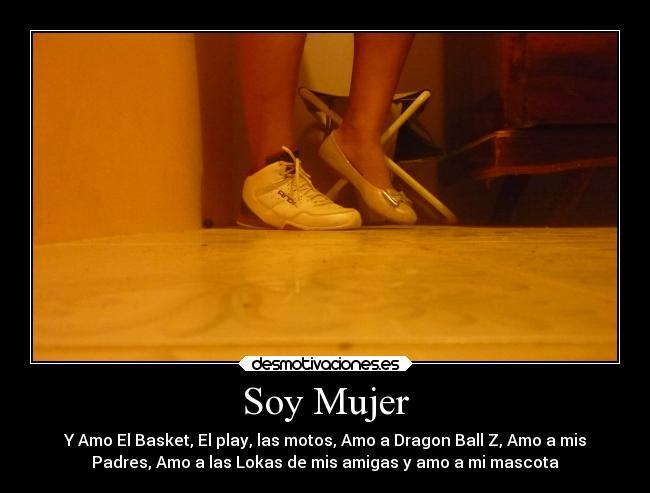 Imagenes De Basquet Con Frases De Amor: Imagenes De Basket Y Amor