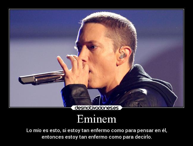 Imagenes De Eminem 2014 Eminem Desmotivaciones