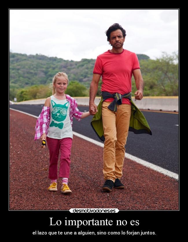 No Se Aceptan Devoluciones Frases Images & Pictures - Becuo